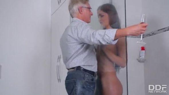 image de gros fesse fre sex sexcam gratuit femme mature baise rencontre ta