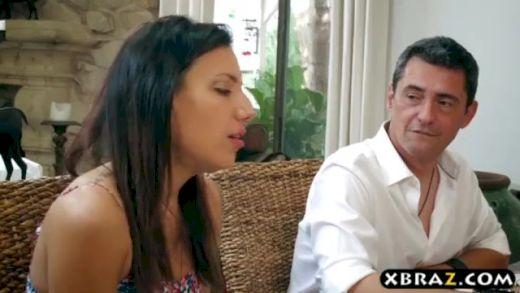 rendez vous sexe à fontenay sous bois avec couple échangiste colmar annonce rencontre sexe