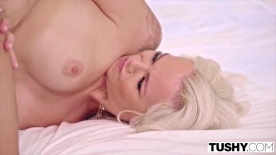 annonce rencontre sexe blonde à la possession rendez vous plan cul