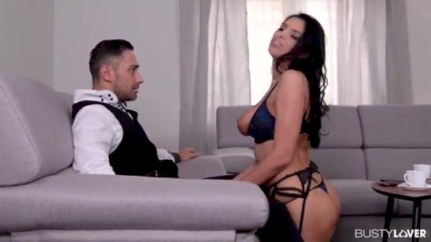 porno streaming film francais bites gratuit asian femdom tube video sexy nue